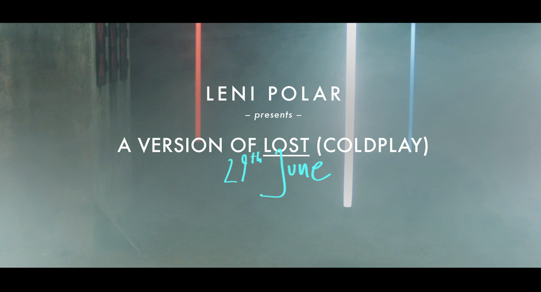 leni polar, edltraut, nick minus, musik, music, band, electro, pop, newcomer, lost, paralyzed, red balloon, life radio, alex zilinski, edeltraut music, edeltraud musik, edeltraud music, edeltraud band, edeltraut band, edeltraut duo, edeltraut vox, edeltraud vox, edeltraut leona vox, edeltraud leona vox, edeltraut nik leonie, leonie, nik, posthof, linz, edeltraut band, edeltraud duo, austria,